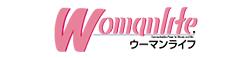 ウーマンライフ