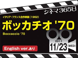 1069_kiji_3.jpg