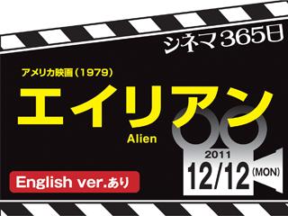 1404_kiji_3.jpg
