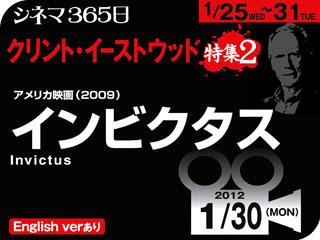 1605_kiji_3.jpg