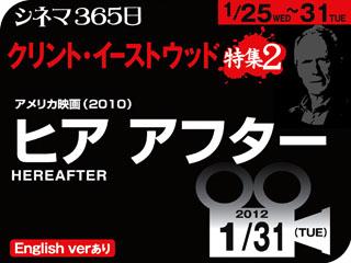 1606_kiji_3.jpg