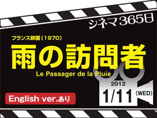 1616_kiji_3.jpg