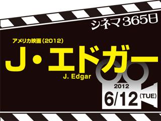 2657_kiji_3.jpg