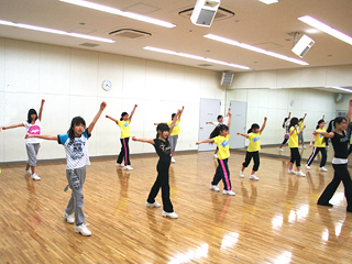 2678_kiji_3.jpg