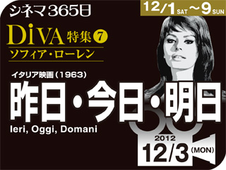 3727_kiji_3.jpg