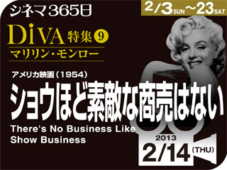 4203_kiji_3.jpg
