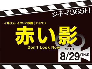 5291_kiji_3.jpg