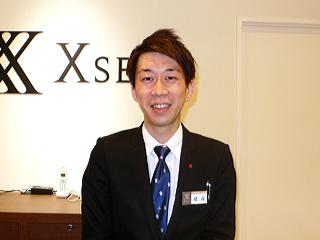 6501_kiji_3.jpg