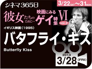 6583_kiji_3.jpg