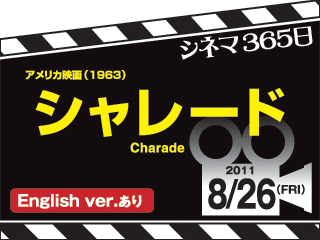 65_kiji_3.jpg