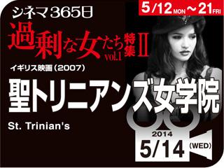 6891_kiji_3.jpg