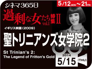 6892_kiji_3.jpg