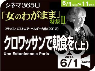 6994_kiji_3.jpg