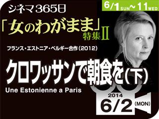 6995_kiji_3.jpg