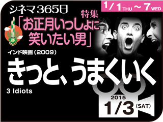8137_kiji_3.jpg