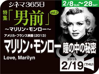 8341_kiji_3.jpg