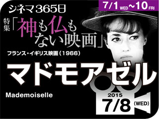 8944_kiji_3.jpg
