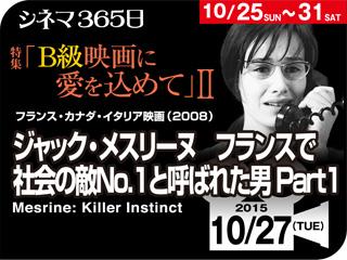9393_kiji_3.jpg