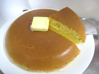 クリスマスweb2_炊飯器ホットケーキ