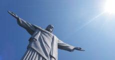 オリンピックで再認識する基本理念と実行力