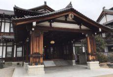 奈良ホテルimg