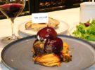 アメリカ西海岸のライフスタイルショップ「フレッドシーガル」、レストラン「THE CELLER」