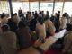 春の一日、奈良・郡山慈光院で|読者限定・石州料理を130人が堪能