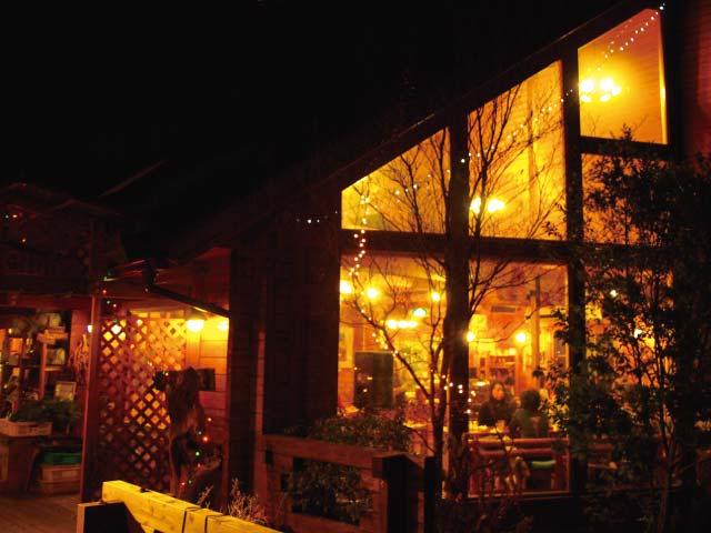 もうすぐGW到来!お出かけランチ特集① 「ワンズ・ハート・カフェ ならまち」「カフェ ハーブクラブ」