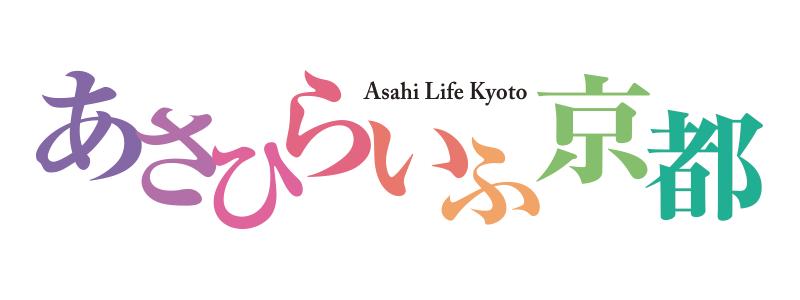 asahilife_logo