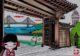 明石市立文化博物館「企画展 郷土作家シリーズ 明石巡り~作品でみる明石のええとこ~観覧券」