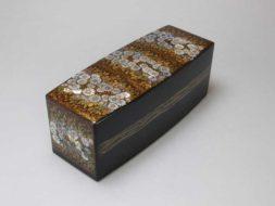 姫路市書写の里・美術工芸館「特別展示 播磨に息づく匠の技 鑑賞券」