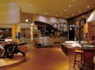UCCコーヒー博物館「入館券」