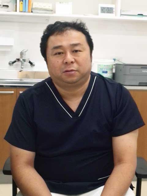 松田皮膚科クリニック 大阪狭山市に開院
