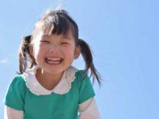 不登校・引きこもり・発達障がいの子どもの自立に向けて「子育て講演会」、開催!