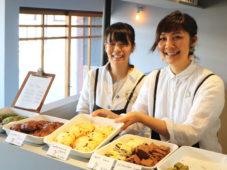 焼き菓子の店「Ninomachi street cookie(ニノマチストリートクッキー)」OPEN
