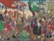 神戸ファッション美術館「芳年―躍動の瞬間と永遠の美 鑑賞券」