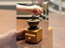 UCCコーヒー博物館「入館券」プレゼント