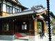 紅茶を楽しむセミナー付き 奈良ホテル食事会に お申込み多数により追加日設定で147名の読者が参加
