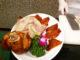 スイスホテル南海大阪で優美な広東料理を堪能