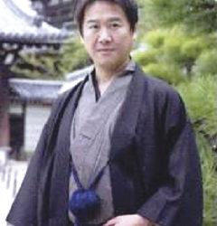 林和清先生の うたびと万葉集3 歌人ごとに読む歌と歴史のドラマ