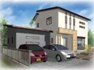 アイから始まる家づくり「新築完成見学会」、開催
