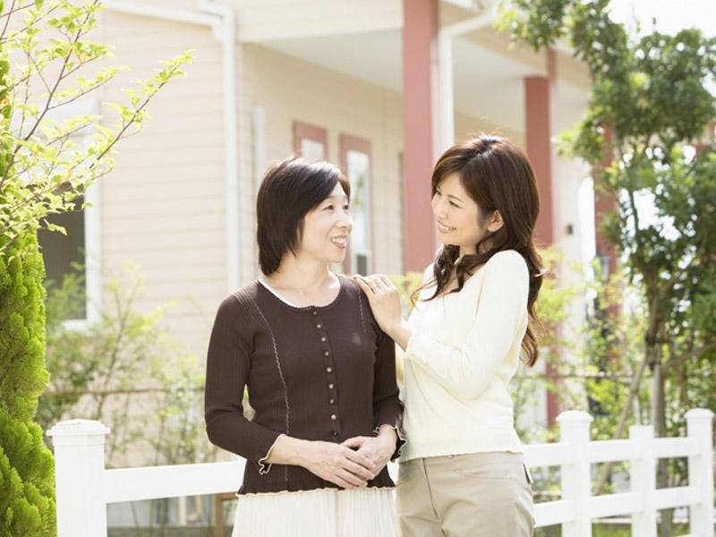 読者の健康で明るい生活を応援するために 「女を楽しくする」を極める