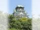 大阪迎賓館で54名の読者が極暑の中で涼風ランチを堪能!