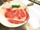 ホテルオークラ 鉄板焼きコースランチ会に23名が参加 「上質肉のおいしさは本物」とお墨付き!