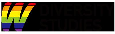 diversity-studies