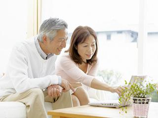 夫婦 円満 の 日 2 月 20 日 2月20日は夫婦円満の日!既婚女性に聞いた、妻の「10年経っても好きな...