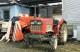 日本の農機具が世界を救う! トラクター、コンバイン、耕運機を買取!