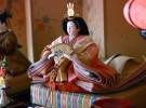 ひな祭り ひな人形の飾り方、ちらし寿司&かわりちらし寿司レシピ