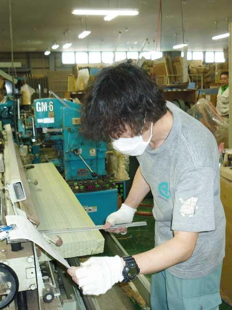 畳の張り替え、どこに頼めばいいの? 日本の気候にぴったり、お肌にも優しい天然素材「あたらし畳」