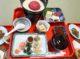 信貴山・玉蔵院のご祈祷体感と食事会